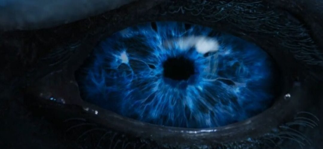 10 Entrepreneurship Lessons We Can Learn From Game of Thrones