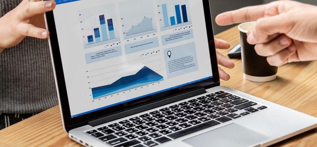 Content Management System (CMS) for Digital Signage in Public Transport – Case Study