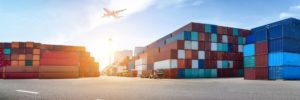 7 IoT Use Cases in Transportation and Logistics