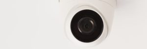 Surveillance System Software For Public Transport – Case Study