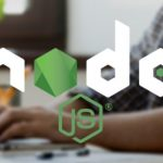 Node.js Development - Custom Software Development Company
