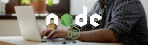 Node.js Development - Custom Software Development Company